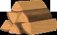 woods icon