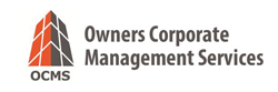 Owners Corporate Management Services
