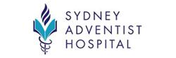 Sydney Aventist Hospital
