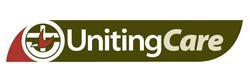 Uniting Care Logo